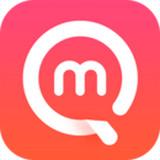 全民优惠app下载_全民优惠app最新版免费下载