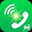 来电闪光灯app下载_来电闪光灯app最新版免费下载