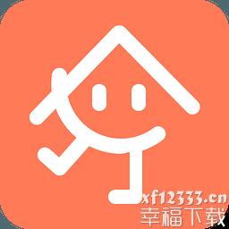 掌上租房app下载_掌上租房app最新版免费下载