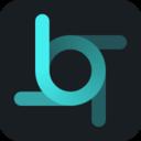 Biu相机app下载_Biu相机app最新版免费下载