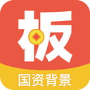 板凳理财app下载_板凳理财app最新版免费下载