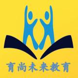育尚未来app下载_育尚未来app最新版免费下载