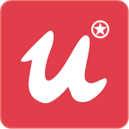 智慧团建手机版app下载_智慧团建手机版app最新版免费下载
