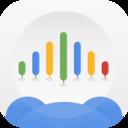智慧树app下载_智慧树app最新版免费下载