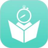 八点一课app下载_八点一课app最新版免费下载