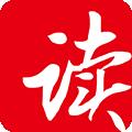 青云读书app下载_青云读书app最新版免费下载