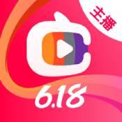 淘宝主播app下载_淘宝主播app最新版免费下载