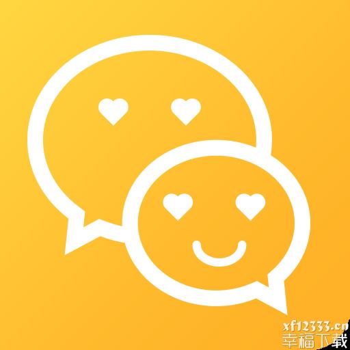 神撩话术app下载_神撩话术app最新版免费下载