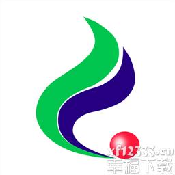 紫荆新闻最新版app下载_紫荆新闻最新版app最新版免费下载