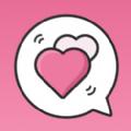 聊天话术最新版app下载_聊天话术最新版app最新版免费下载
