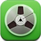 那些年电影app下载_那些年电影app最新版免费下载