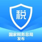 剪映app下载app下载_剪映app下载app最新版免费下载