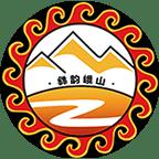 彝韵峨山最新版app下载_彝韵峨山最新版app最新版免费下载