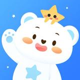 小云熊绘本app下载_小云熊绘本app最新版免费下载