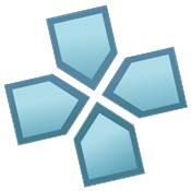 PSP模拟器app下载_PSP模拟器app最新版免费下载