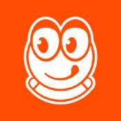 来伊份食品app下载_来伊份食品app最新版免费下载