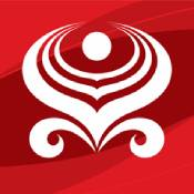 海南航空手机版app下载_海南航空手机版app最新版免费下载