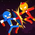 棍棒超级英雄最新版手游下载_棍棒超级英雄最新版手游最新版免费下载