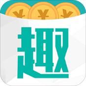 利趣网手机版app下载_利趣网手机版app最新版免费下载