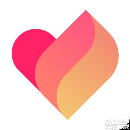 恋爱辅助器app下载_恋爱辅助器app最新版免费下载