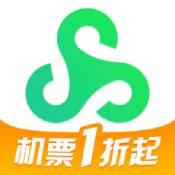 春秋航空官网app下载_春秋航空官网app最新版免费下载