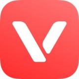 VMateapp下载_VMateapp最新版免费下载