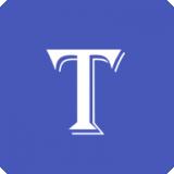 文字图片制作器app下载_文字图片制作器app最新版免费下载