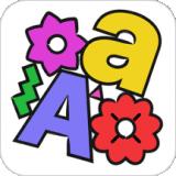 花样文字app下载_花样文字app最新版免费下载