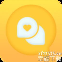 神撩话术大全库最新版app下载_神撩话术大全库最新版app最新版免费下载