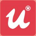 智慧团建app下载_智慧团建app最新版免费下载