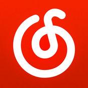 网易云重复名生成器app下载_网易云重复名生成器app最新版免费下载