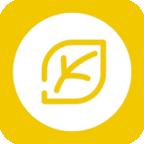 请看吧小说app下载_请看吧小说app最新版免费下载