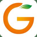 供销e家app下载_供销e家app最新版免费下载