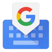 谷歌键盘ios版