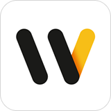 酷壁纸app下载_酷壁纸app最新版免费下载