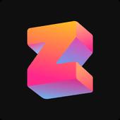 Ziliapp下载_Ziliapp最新版免费下载