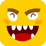 笑赚app下载_笑赚app最新版免费下载