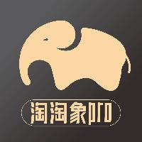 淘淘象app下载_淘淘象app最新版免费下载