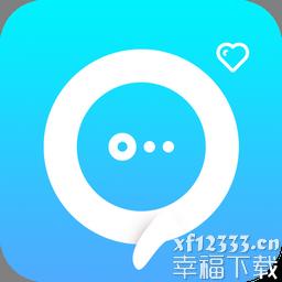 聊天回答神器最新版app下载_聊天回答神器最新版app最新版免费下载