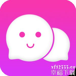 回复神器app下载_回复神器app最新版免费下载