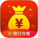 盈盈理财app下载_盈盈理财app最新版免费下载