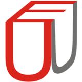 和富岳网校app下载_和富岳网校app最新版免费下载