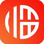 临安同城app下载_临安同城app最新版免费下载