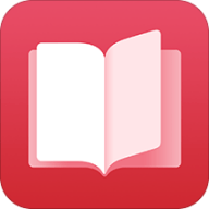 悦畅小说最新版app下载_悦畅小说最新版app最新版免费下载