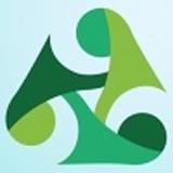 长三角康养app下载_长三角康养app最新版免费下载