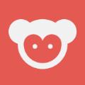 芭蕉阅读最新版app下载_芭蕉阅读最新版app最新版免费下载