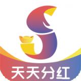 拾金app下载_拾金app最新版免费下载