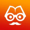 养老管家app下载_养老管家app最新版免费下载