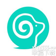广州圈app下载_广州圈app最新版免费下载
