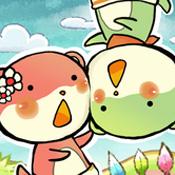 双人对决手游下载_双人对决手游最新版免费下载